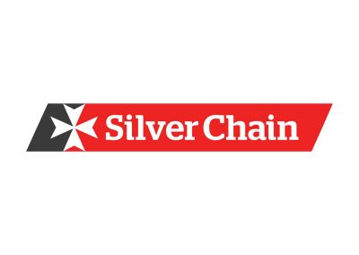 Budgeting Success with Silver Chain