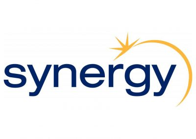 Synergy Budgeting Success