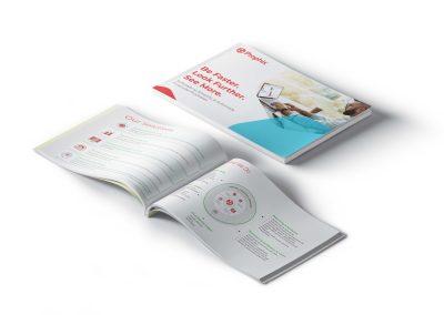 Prophix CPM Brochure
